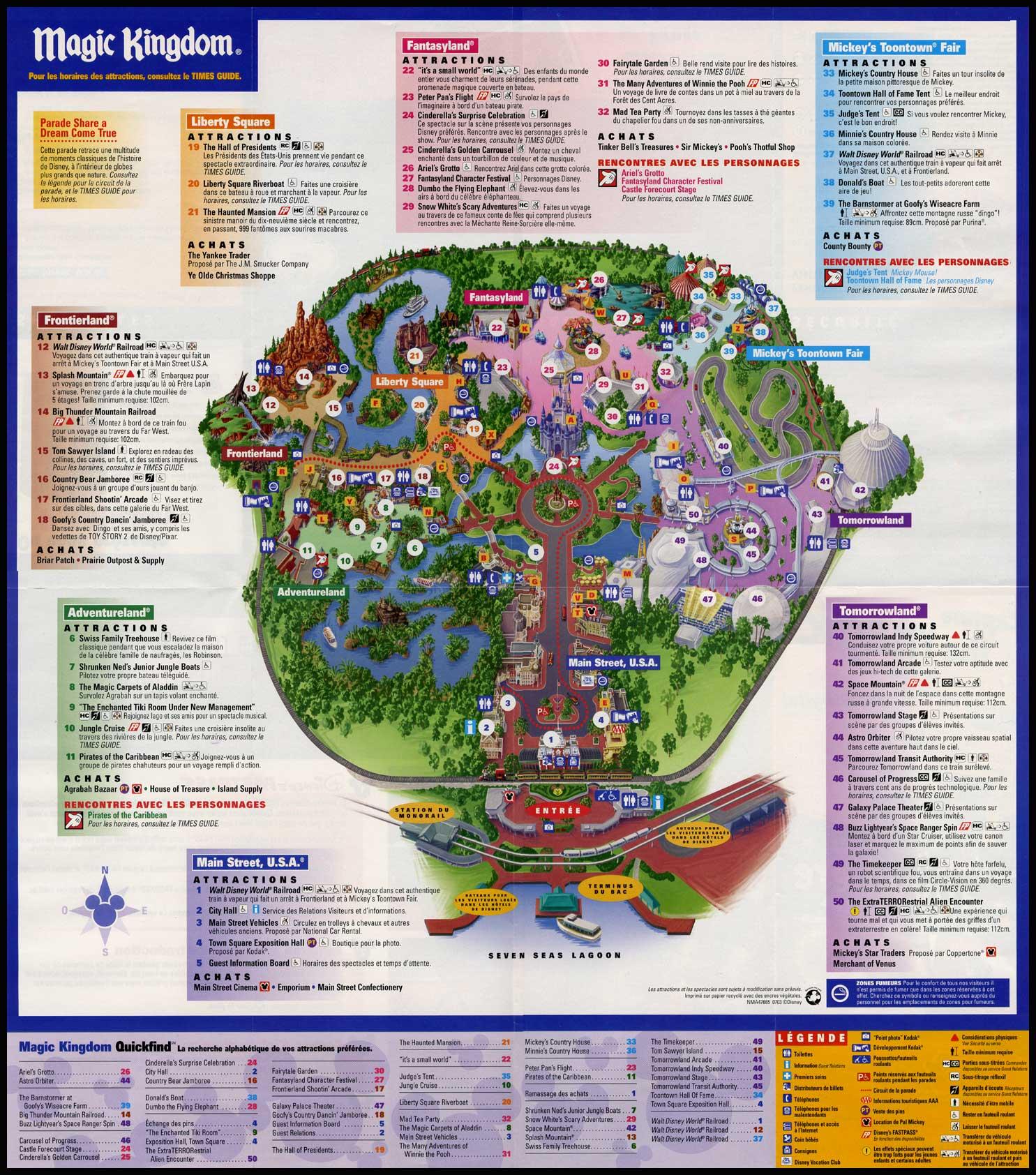 disneyland-orlando-plan